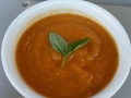 tom-basil-soup