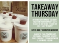takeaway-thursday