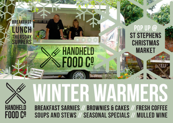 winter warmers at st stephens christmas market hull