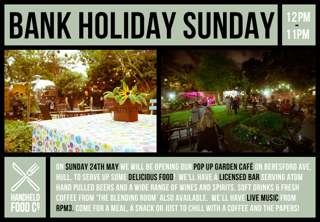 bank-holiday-sunday-24-may