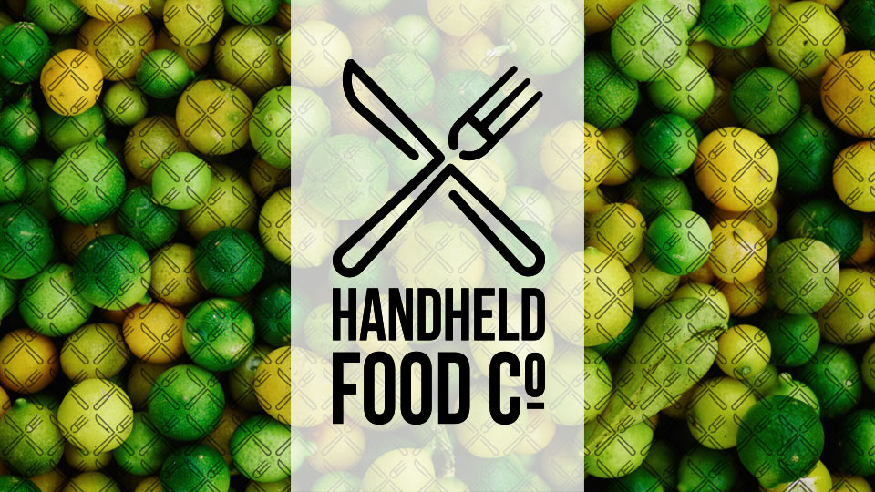 handheld food company events 2016
