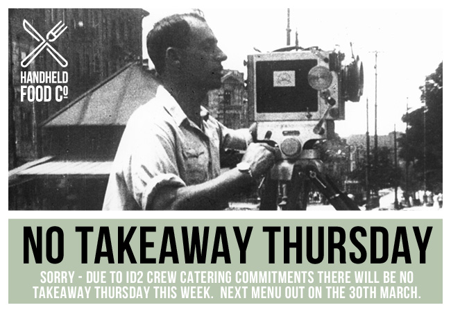 no-takeaway-thursday