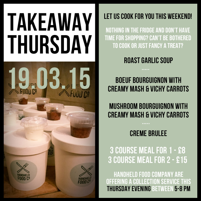 takeaway-thursday-menu